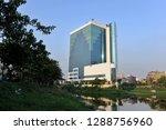 dhaka  bangladesh  june 02 ... | Shutterstock . vector #1288756960
