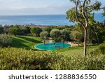 newport coast  california  ... | Shutterstock . vector #1288836550