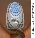 saint petersburg  florida  usa  ...   Shutterstock . vector #1288896856