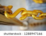 tools used to hold objects and...   Shutterstock . vector #1288947166