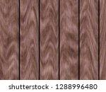 wood floor texture. abstract...   Shutterstock . vector #1288996480