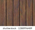 wood floor texture. abstract...   Shutterstock . vector #1288996489