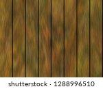 wood floor texture. abstract...   Shutterstock . vector #1288996510