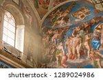 Vatican City  Rome  Italy  ...