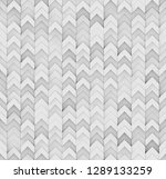 modern abstract geometric... | Shutterstock . vector #1289133259