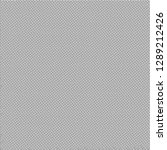gray canvas texture. rough...   Shutterstock .eps vector #1289212426