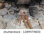 nantou city  taiwan   july 15   ... | Shutterstock . vector #1289474833