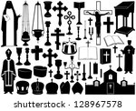 believe,bible,black,book,bowl,candle,candlestick,cap,caplet,censer,chalice,christ,christian,church,clergyman