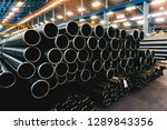 High Quality Galvanized Steel...