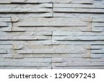 background sandstone wall or... | Shutterstock . vector #1290097243