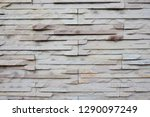 background sandstone wall or... | Shutterstock . vector #1290097249