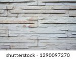 background sandstone wall or... | Shutterstock . vector #1290097270
