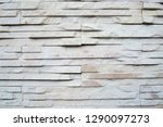 background sandstone wall or... | Shutterstock . vector #1290097273