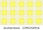 colorful seamless pattern for... | Shutterstock . vector #1290156916