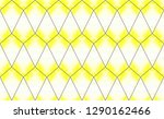colorful seamless pattern for... | Shutterstock . vector #1290162466