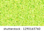 colorful chaotic pattern for... | Shutterstock . vector #1290165760