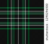 tartan plaid. scottish pattern... | Shutterstock .eps vector #1290296500