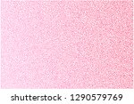 stipple background texture  ... | Shutterstock .eps vector #1290579769