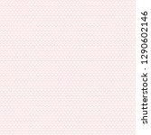 background for declaration of... | Shutterstock .eps vector #1290602146