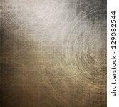 grunge  paper texture ... | Shutterstock . vector #129082544