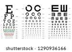 layered vector illustration of... | Shutterstock . vector #1290936166