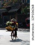 Hanoi  Vietnam   December 16 ...