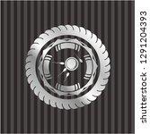 fertilization icon inside... | Shutterstock .eps vector #1291204393