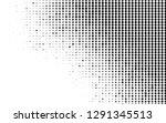 light silver  gray vector... | Shutterstock .eps vector #1291345513