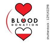 Blood Donation Medicine Help...