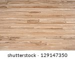 Wallpaper Grass Cloth Texture