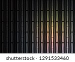 abstract vector background.... | Shutterstock .eps vector #1291533460