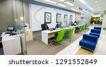 johannesburg  south africa  ...   Shutterstock . vector #1291552849