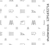 down icons pattern seamless...