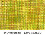 abstract background with woven... | Shutterstock . vector #1291782610