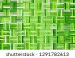 conceptual background woven mat ... | Shutterstock . vector #1291782613