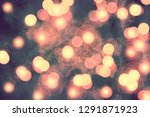 colorful abstract background | Shutterstock . vector #1291871923