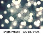 colorful abstract background | Shutterstock . vector #1291871926