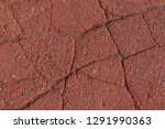 abstract background  cracked... | Shutterstock . vector #1291990363