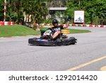 phuket thailand   november 12... | Shutterstock . vector #1292014420