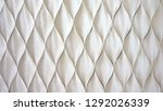 texture background volumetric... | Shutterstock . vector #1292026339