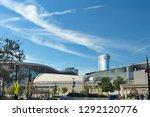 nashville  tennessee  usa  ... | Shutterstock . vector #1292120776