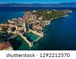 Rocca Scaligera Castle In...