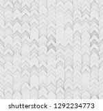 modern abstract geometric... | Shutterstock . vector #1292234773