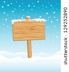announcement,background,banner,blank,blue,board,card,cartoon,christmas,clip art,countdown,covered,direction,drops,falling