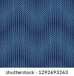 abstract seamless pattern on... | Shutterstock .eps vector #1292693263