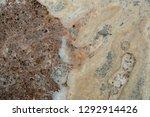 stone texture background | Shutterstock . vector #1292914426