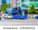 jakarta   indonesia   dec 29 ... | Shutterstock . vector #1293202423
