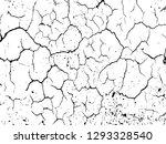 vector grunge urban background. ... | Shutterstock .eps vector #1293328540