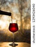international bartender's day... | Shutterstock . vector #1293426040