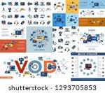 digital vector video on demand...